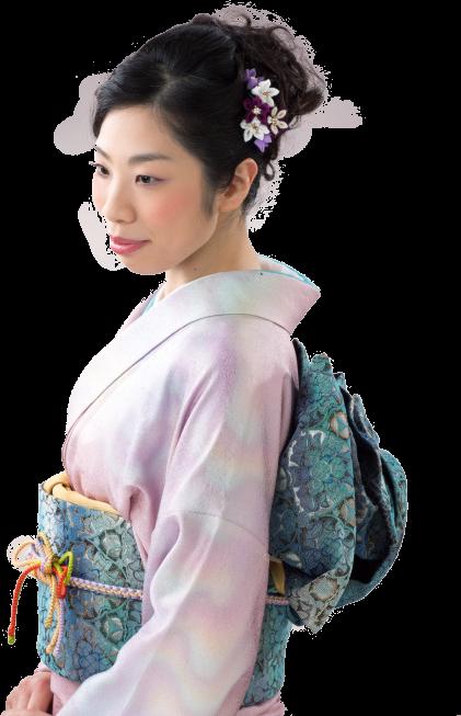 箏曲演奏家_福田恭子